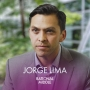 Artwork for Jorge Lima and the Conservative Case for Sensible Immigration Reform