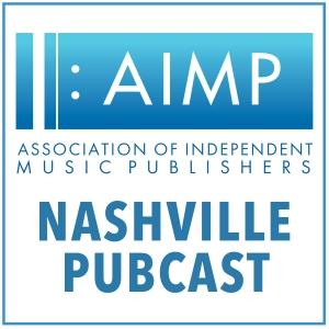 AIMP: Nashville Pubcast