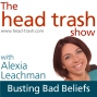 Artwork for Busting Bad Beliefs