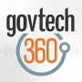 Artwork for GovTech Top 25 Doers, Dreamers & Drivers for 2020