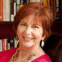 Artwork for 201: Karen Dietz—Your Story Is Your Secret to Amazing Success