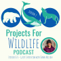 Artwork for Episode 076 - Dawn Wilson talks about Alaskan Bears and the pebble mine proposal and how photographs can save the bears