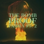 Artwork for The Bomb Proof Family Pt. 2