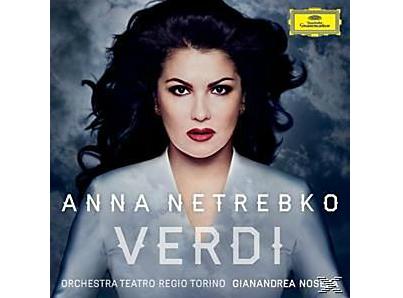 Anna in Verdi