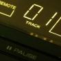 Artwork for 1 Track Podcast #104 (S9E4) - Chris Arrell
