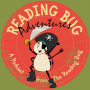 Artwork for Introducing Reading Bug Adventures!