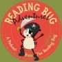 Artwork for A Reading Bug Adventure: Live!