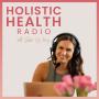 Artwork for 81. The Hidden Health Impacts of Hypothalamic Amenorrhea