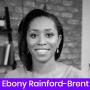 Artwork for Ebony Rainford-Brent: Cricket needs a diverse elite pathway