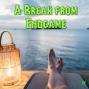 Artwork for FC 105: A Break from Endgame