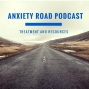 Artwork for ARP 017 Anxiety Experience Trailer and A Look at Social Anxiety Disorder