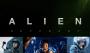Artwork for YHS Episode 57 - Alien: Covenant Roundtable Review!