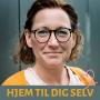 Artwork for Interview med Nanna Agerlin om et meningsfuldt arbejdsliv
