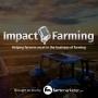 "Artwork for ""The 8 Biggest Farm Financial Mistakes"" w/Michael Langemeier"