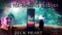 Artwork for Jack Heart on Philip K. Dick and the Tek-Gnostics Heresies