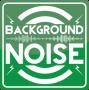 Artwork for BG Noise E06 - Nerd Hikers