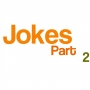 Artwork for 265. Telling Jokes in English (Part 2)