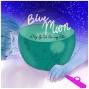 Artwork for Blue Moon
