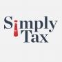 Artwork for Tax Bill Whack-A-Mole