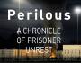 Artwork for Chronicling Prisoner Uprisings During Pandemic