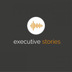 Executive Stories