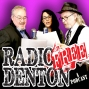 Artwork for Bonus Episode: (Some Of) Radio Free Denton's Greatest Skits