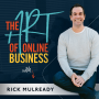 Artwork for 8 Must-Read Business and Mindset Books