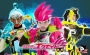 Artwork for Moonbase Woo Woo: Kamen Rider Ex-Aid