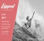 Artwork for J Bay Preview and Rio Wrap featuring Sam Griffiths