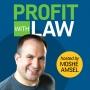 Artwork for Social Media Basics for Law Firm Owners - 068
