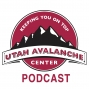 Artwork for How Valuable Are Avalanche Airbags Really? - A Conversation with Dr. Scott McIntosh and Black Diamond's Andy Merriman