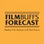 Artwork for 35 - St Kilda Film Festival (behind the scenes) - Laurence Harvey