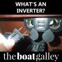Artwork for What's an Inverter?