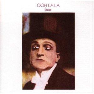 Vinyl Schminyl Radio Classic Deep Cut 12-20-11