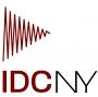 Artwork for Audio Description with IDC: Good Enough isn't Good Enough!