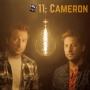 Artwork for 11 - Cameron