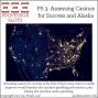 Artwork for PS 3: Assessing Casinos, Alaska Slots 2017