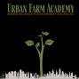 Artwork for Farm Fusion
