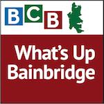 Artwork for Bainbridge Stay at Home Companion #5 (WU-555)