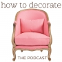 Artwork for Ep. 56 with designer Katie Lydon