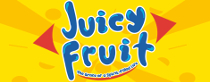 Artwork for Juicy Fruit - Goodness