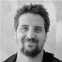 Artwork for E365 038: EMILIANO MENDOZA PEÑA. Diseñador en Comunicación Visual. Se define como auto-empleado freelance y tiene un emprendimiento sustentable. - El Podcast de Emprende 365: Emprendimientos | Podcasting | Tecnología