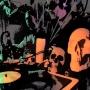 Artwork for DFC Ep #26 : Hallowe'en Spooktacular