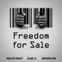 Artwork for Money Bail: Freedom for Sale