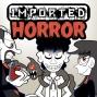 Artwork for Sudden Spooky Game Time: True Crime or Horror Movie?