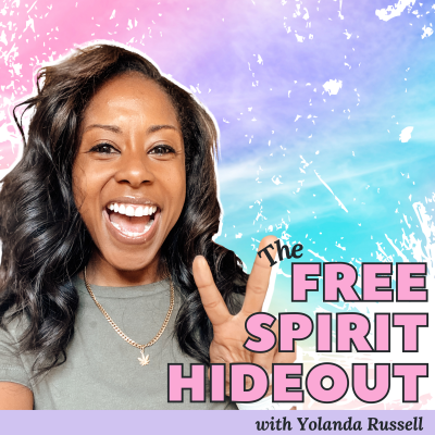 The Free Spirit Hideout show image