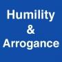 Artwork for FBP 422 - Humility