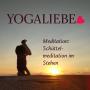 Artwork for Meditation: Schüttelmeditation im Stehen