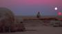 Artwork for Luke Skywalker Promo