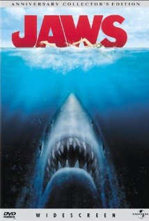 Jaws Commentary
